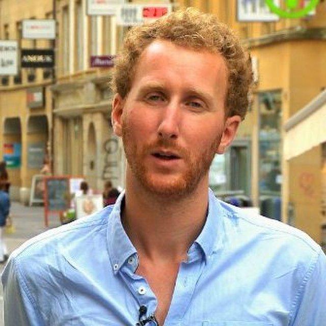 Guillaume Dezecache