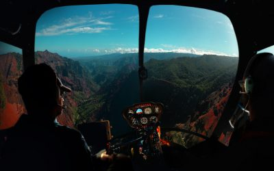 two-pilot-inside-aircraft-1272392